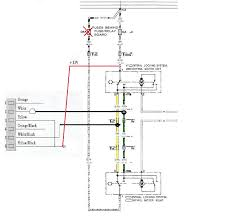wiring diagram for 1985 porsche 911 wiring discover your wiring porsche 928 wiring diagram 1978