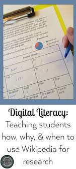 best ideas about research skills search for digital literacy how works teaching research skillsliteracy skillswriting
