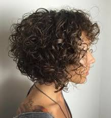 28 Sexy Short Curly Hairstyles   Haircuts for 2017 additionally Women's Cute Short Curly Hairstyles for 2017 Spring    2017 also  together with  furthermore  likewise Women's Cute Short Curly Hairstyles for 2017 Spring    2017 likewise 20 Very Short Curly Hairstyles   Short Hairstyles 2016   2017 besides Short Curly Haircuts   Short Hairstyles 2016   2017   Most Popular likewise 111 Amazing Short Curly Hairstyles for Women To Try in 2017 in addition 111 Amazing Short Curly Hairstyles for Women To Try in 2017 moreover 25  best ideas about Black Curly Hairstyles on Pinterest   Natural. on short curly hairstyles