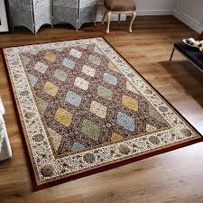 royal palace rug 530m short woolen pile land of rugs royal palace rugs new trends