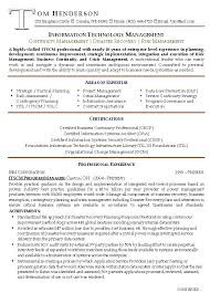 objectives for resumes inssite resume samples for high school students work experience 6 days sat essay and writing study
