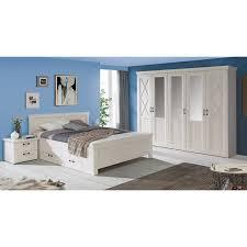 Best Schlafzimmer Set Weiß Photos Hiketoframecom Hiketoframecom