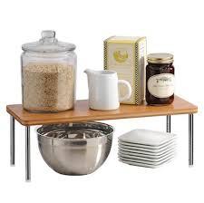 wonderful kitchen counter shelf in innovation design countertop shelves fresh ideas for interior