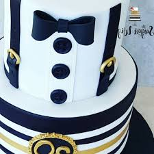 Birthday Cake Ideas For Boyfriend 40th Sayings Toppers Party City