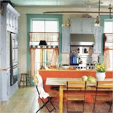 kitchen colors images:  best bright kitchen colors popular home design top on bright kitchen colors design tips