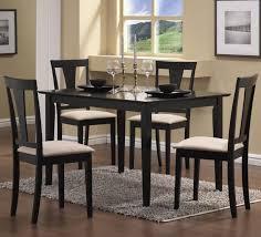 Ikea Dinning Room ikea dining room table dining room sets ikea ikea dining chairs 3063 by uwakikaiketsu.us