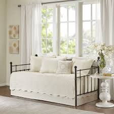 daybed cover sets daybed sets daybed