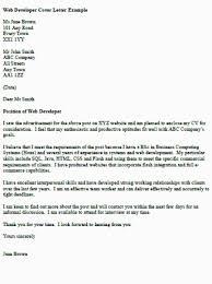 Sample Cover Letter For Supermarket Job Lentzforcongress Com