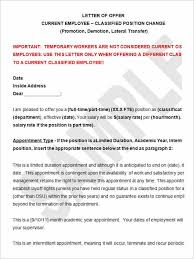 Brilliant Ideas Of 33 Transfer Letter Templates Free Sample Example