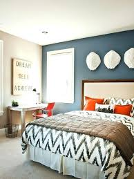 guest bedroom paint color best boys bedroom paint ideas on boys room paint with boys bedroom