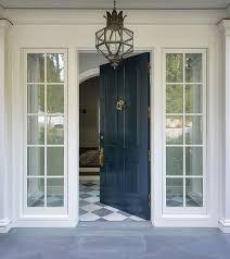 blue front doorBest 25 Navy front doors ideas on Pinterest  Bamco popular