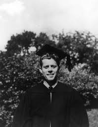john f kennedy graduates from harvard university cambridge john f kennedy graduates from harvard university cambridge massachusetts 1940
