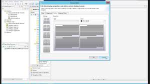 Sap Business Objects Information Design Tool Tutorial Information Design Tool Sap Businessobjects 4 1 Upgrade