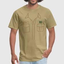 zookeeper shirt.  Zookeeper For Zookeeper Shirt
