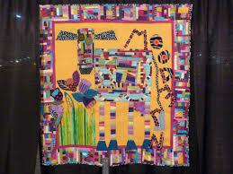 "International Quilt Market, Houston 2013 #5 | Dragonfly Quilts Blog & Quilt Market Houston 131 Quilt Market Houston 133. "" Adamdwight.com"