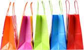 Купить <b>одеяло</b> недорого в интернет магазине Santa-<b>home</b>.ru