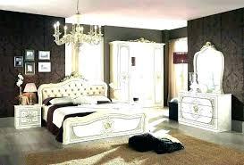 italian furniture bedroom sets. Italian Style Bedroom Furniture Sets Antique  Cheap Set T