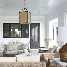 simple living room. simple-living-room-0916.jpg (skyword:333077) simple living room