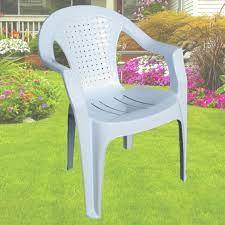 jardin ibiza stacking armchair plastic