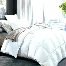 waterproof duvet covers cover post protector king bed bath an