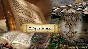Devoir De Pardonner à Celui Qui Demande Pardon Refuge Protestant