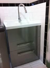 bathroom utility sink. Home Decor : Stainless Steel Utility Sink With Cabinet Bathroom Vanity Sizes Chart Corner Bath