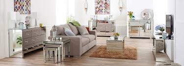 mirrorred furniture. Plain Mirrored Furniture Mirrorred F