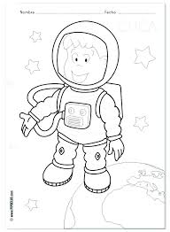 Worksheet Coloring Pages Math Coloring Pages For Middle School ...