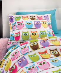owl comforter king cowgirl bedding twin ocean twin bed set childrens owl duvet cover pink owl bedding set