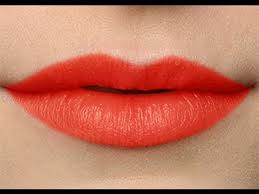 photo tutorial lips great way to