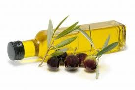 """Résultat de recherche d'images pour """"huile d olive"""""""