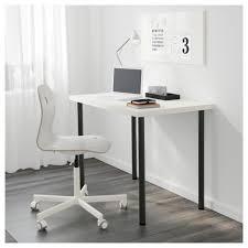 office desks cheap. Desk:L Shaped Computer Desk Tiny Cheap Office Desks Simple For
