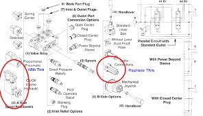 john deere 2010 wiring schematic on john images free download John Deere 345 Wiring Schematic john deere 2010 wiring schematic 10 john deere 2010 pto schematic john deere 111 wiring schematic 1996 john deere 345 wiring schematic