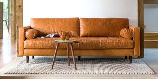 zane leather sofa macys sofas couches