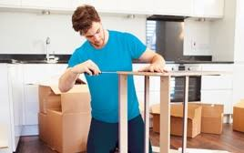 hire someone to put furniture together. Furniture Assembly For Hire Someone To Put Together