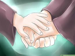 Hospice Chaplain Salaries How To Become A Chaplain 13 Steps With Pictures Wikihow