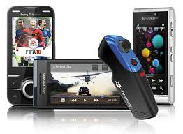 sony game phone. zeemote-v3-bluetooth-game-controller-for-sony-ericsson- sony game phone