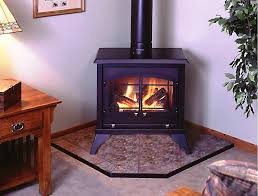 image of direct vent fireplace cost