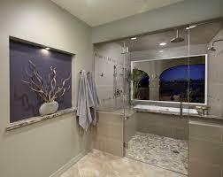 Bathroom Remodel Tucson - Bathroom remodel trends