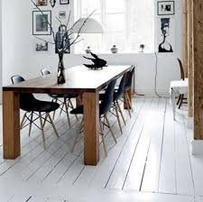 best paint for wood floorsBest Floor Painting Ideas Wood Classy And Elegant Looks With Wood