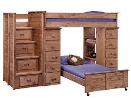 ebay bunk beds with mattresses craigslist seattle furniture for sale used bunk beds for sale by owner cheap bunk beds under 150 720x538