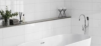 white tiles bathroom.  Tiles Pure White Throughout Tiles Bathroom