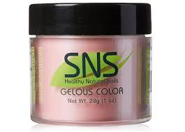 What Are Sns Nails 15 Best Dip Powder Sns Nail Colors