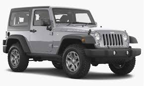 2018 jeep wrangler 75th anniversary 4 wheel drive 2 door