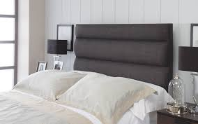 ... Charming Types Of Headboards Posts Featued Image Different Types Of  Wooden Headboards: Full Size