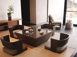 Joyous Low Table Ikea Lift Coffee Table Japanese Low Pertaining To Ikea Usa  Table Prepare in