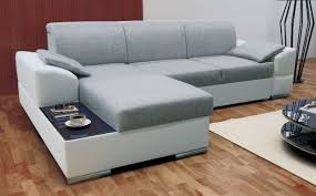 sofa sofa with storage favored sofa with storage underneath uk wonderful sofa bed with storage