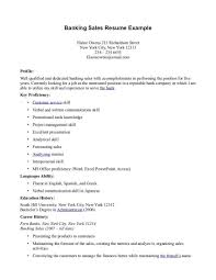 Resumes For Banking Jobs Resume For Bank Jobs Best Of Dissertation Filiation Make A Essay