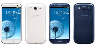 samsung galaxy s3 blue. samsung\u0027s latest android offering, the galaxy s3, has found some way to slip into news for past 4-5 months. starting with crazy pre-launch samsung s3 blue