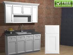 white shaker kitchen cabinet. Quality Kitchen Cabinets - White Shaker 60 Cabinet